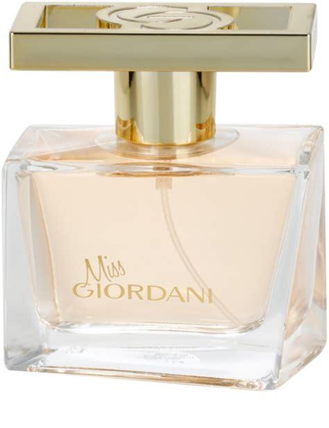 Parfum Oriflame Miss Giordani oriflame miss giordani eau de parfum pentru femei 50 ml