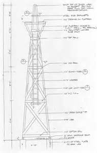 tower plans wooden windmill plans free download pdf woodworking wooden farm windmill plans