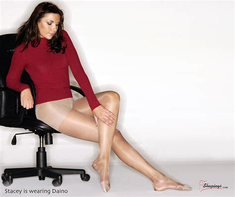 sophie support pantyhose support hosiery sophie 140 support