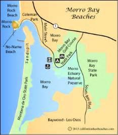 heron rookery preserve morro bay ca california