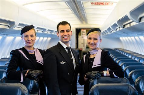 cabin crew in airlines 187 asl aviation completes the acquisition of tnt