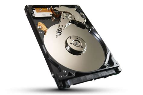 Harddisk Seagate seagate plans to release a 16tb drive next year the