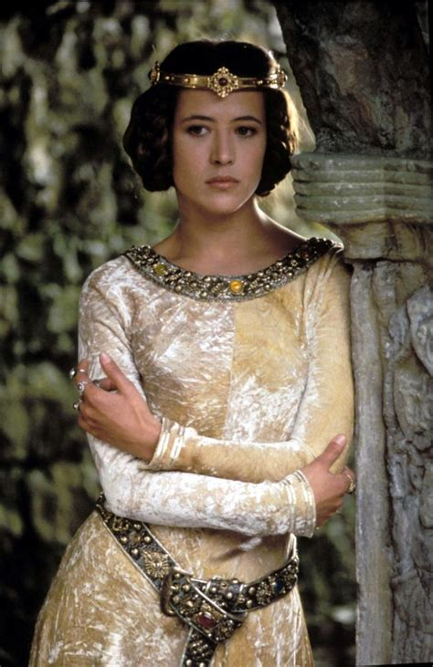 film queen england sophie marceau braveheart movie photos gabtor s weblog