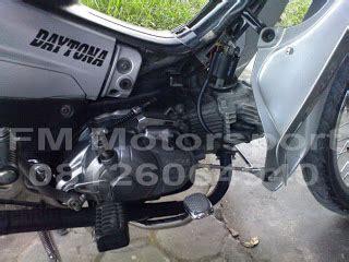 Tangki Bensin Jupiter Z New 2010 2012 Asli Yamaha fm motorsport bak kopling yamaha x1