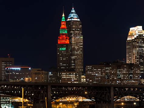 new year cleveland a complete guide to new years in cleveland news 5