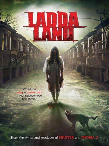 film horor thailand ladda land top 10 thailand horror movies
