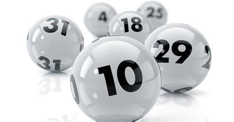 Lotto Sweepstake - the best national and local lotteries to play in the uk