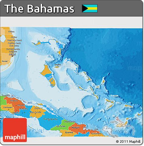 political map of bahamas free political 3d map of the bahamas