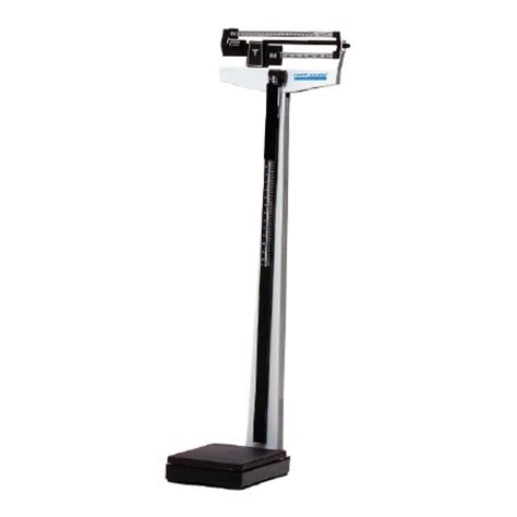 floor scales a 1 scale floor scale 10 1 2 w x 14 d inch 450kl
