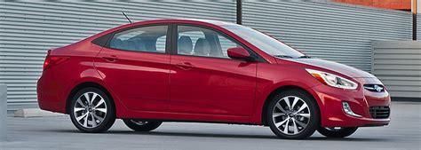 Swope Hyundai by Swope Hyundai 2016 Hyundai Tucson Vs Honda Cr V New Ford