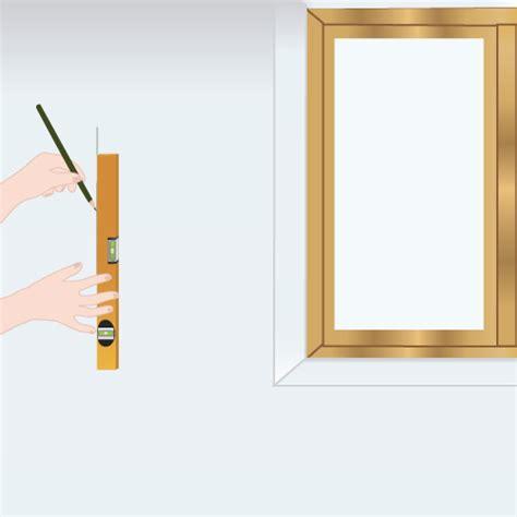 Pose Du Papier Peint 4128 by Poser Du Papier Peint Avec Raccords Papier Peint