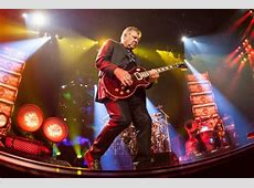 "Rush ""R40 Live 40th Anniversary"" Tour Pictures - American ... 2015 Concerts In Dallas Texas"
