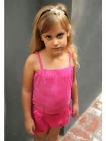 179 x 284 9 kb jpeg little girl quinceanera dresses