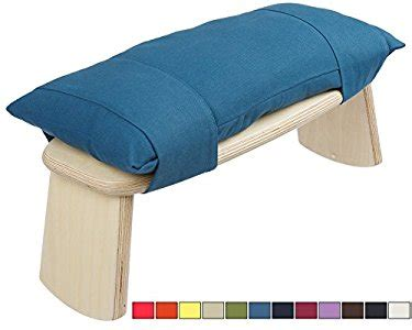 Calming Breath Meditation Stool by Calmingbreath Meditation Cushion This Is An Extremely