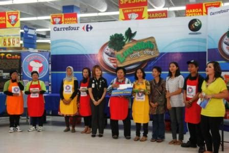 ace hardware royal plaza surabaya kursus tristar royal home