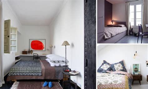 soluzioni per camere da letto piccole stop reazione allergica in casa tendi trendy magazine