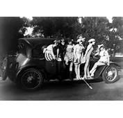 Vintage Photo  Black And White Pinterest