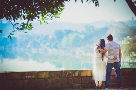 Candid Wedding Pics Indian Wedding Pictures Best