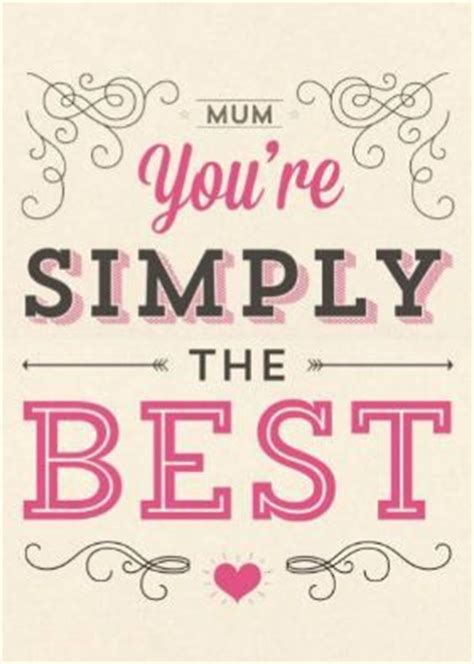 your simply the best the world s catalog of ideas