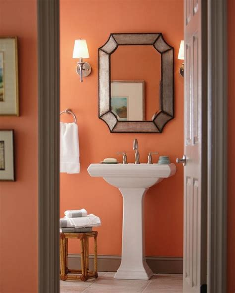 glidden bathroom paint bathroom color therapy 20 photos messagenote