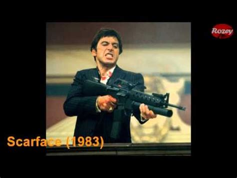 gangster film hd song top 10 gangster movies youtube