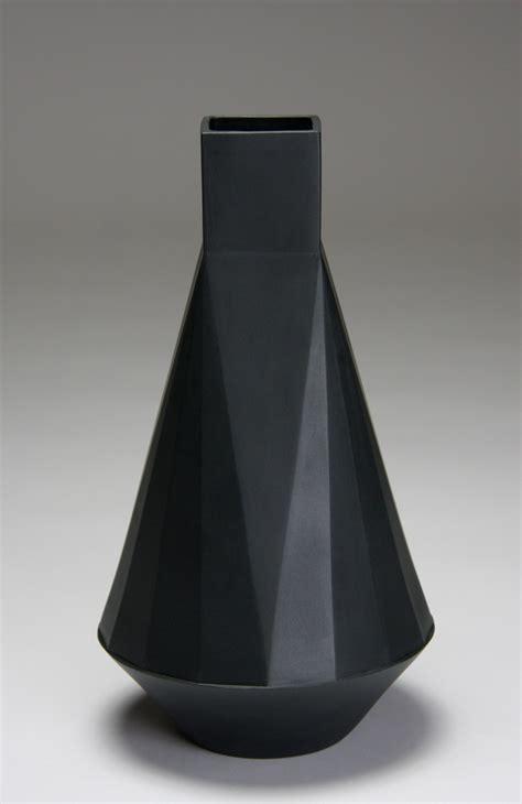 Duct Vase duct vase centerpiece 1 by mie kongo ceramics