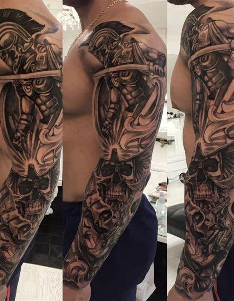 tattoo voorbeelden geisha best 25 warrior tattoo sleeve ideas on pinterest