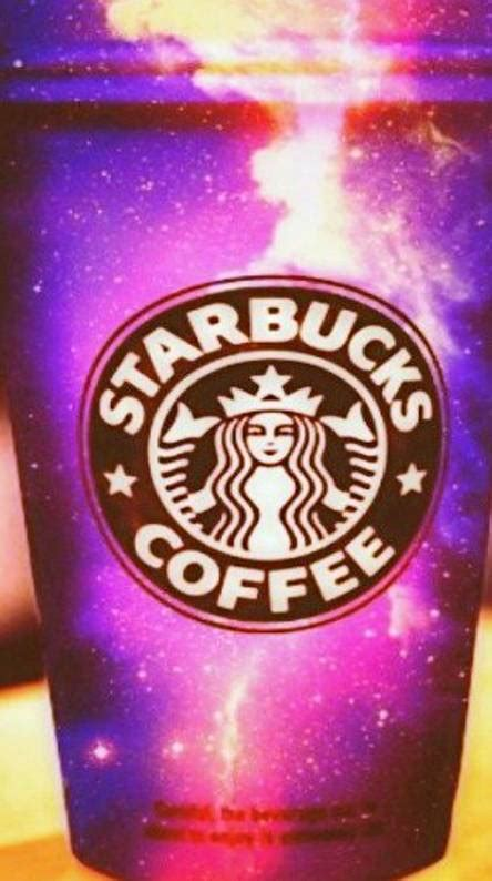 starbucks wallpapers   zedge