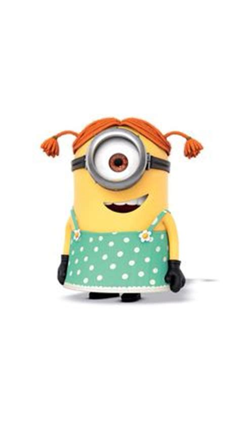 minion wallpaper for macbook air 1000 images about minions on pinterest so funny the