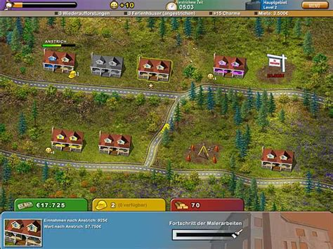 spiele für langeweile build a lot 6 on vacation gt iphone android pc