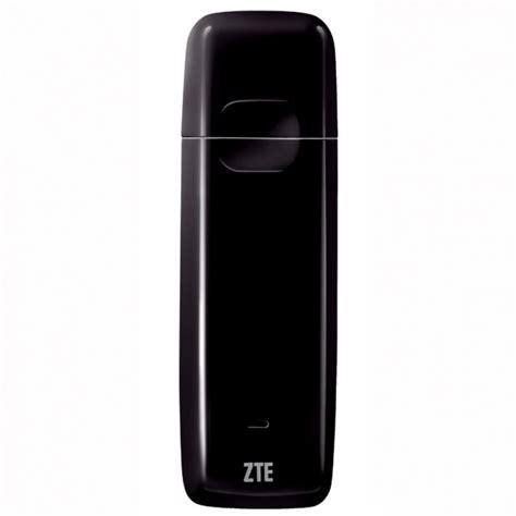 Modem 3g Zte zte mf626 3g usb modem buy zte mf626 3g hsdpa usb surfstick