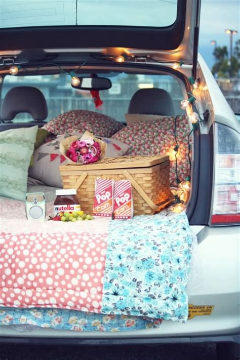 Need Trunk Or Treat Decorating Ideas by 148 Romantic Date Night Ideas For Married Couples Tip Junkie