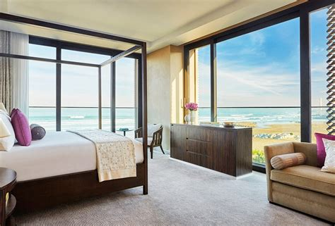 best four seasons hotel in the world best views in the world hotels four seasons hotels and