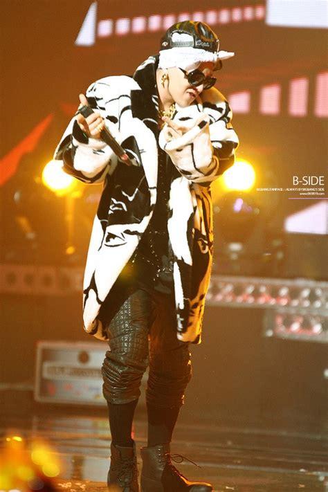gd jiyong g quot donny brook quot bigbang superb fashion bigbang and kpop