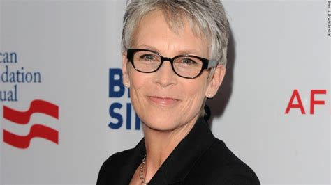 jamie lee curtis vietnam is social media turning you into a zealot cnn
