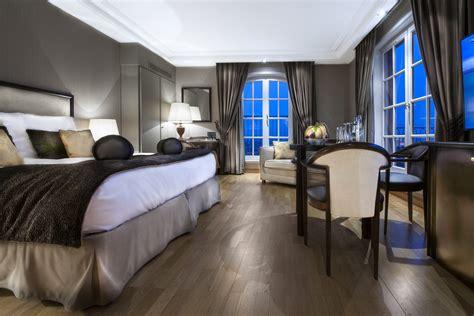 photo de chambre de luxe chambre de luxe avec unique chambre luxe lyon avec