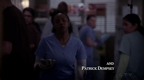 Jam Guess 9021 recap of quot grey s anatomy quot season 11 episode 19 recap guide