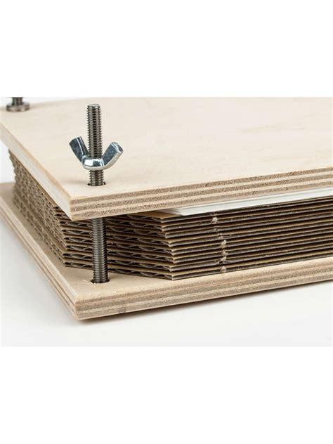 Papyrus Selbst Herstellen by Papyrus Presse Aus Holz Kaufen Papyrusbl 228 Tter Herstellen