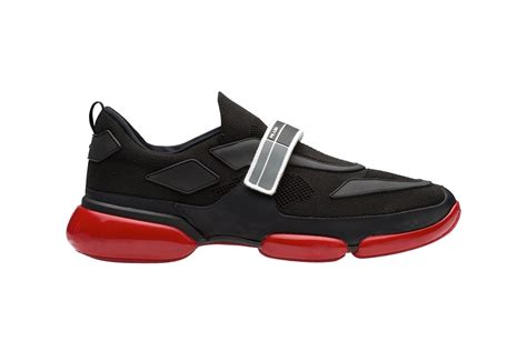 shoes that look like 6 shoes that could the sneakers crown of balenciaga