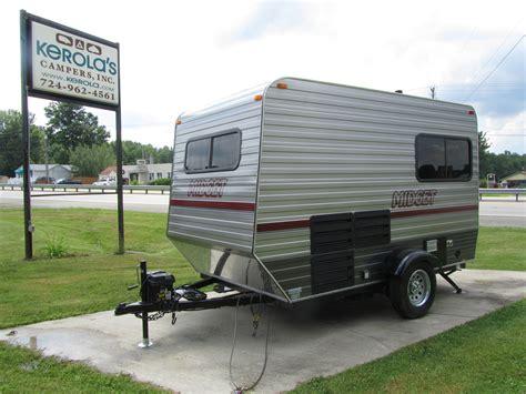 hi lo travel trailer floor plans small hi lo cer www pixshark com images galleries