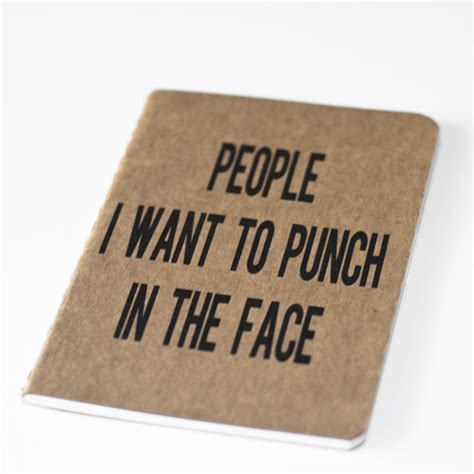 i want to punch in the best gift notebook journal diary doodle book 110 pages blank 6 x 9 awesome notebooks books i want to punch in the notebook screen