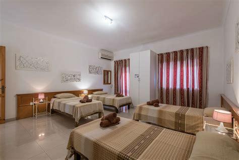 appartamenti malta st julians seaspray grande casa vacanza a st julians paceville