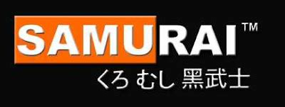 samurai spray catalogue motomalaya