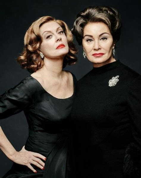 bette davis and joan crawford series 1000 images about joan 1960 s 70 s joan crawford baby