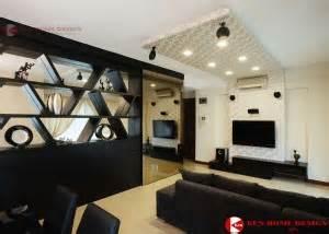 Ken Home Design Construction Pte Ltd Ken Home Design Build Pte Ltd Products Services