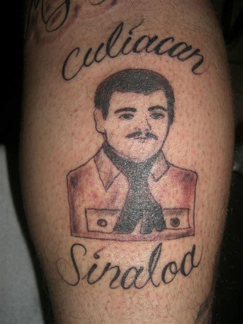 Jesus Malverde Tattoo Images   pin jesus malverde tattoo httpwwwtattoopinscom600malverde