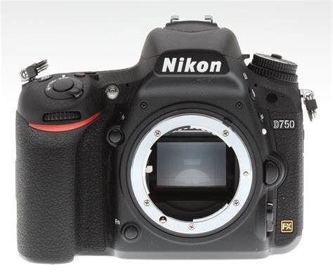 nikon low light camera full frame nikon d750 arrives with a number of firsts