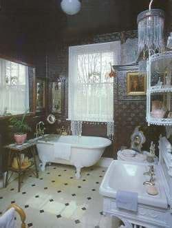 edwardian era interiors  furniture