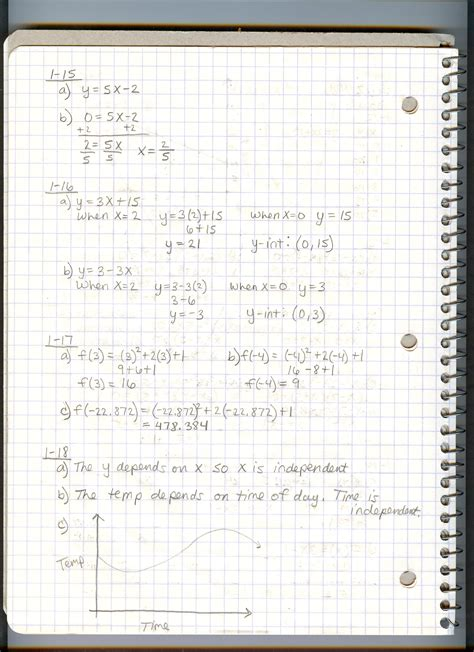 Mixed Factoring Review Worksheet by Mixed Review Math Worksheets Algebra 2 Exponents