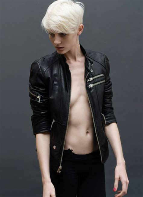 photos of models haircuts for chicos clothing hair just take up my sides now and i ll feel less like a